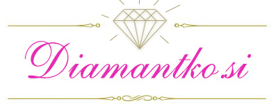 Diamantko.si